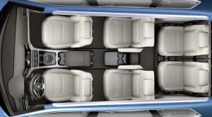 volkswagen-crossblue-concept--2013-detroit-auto-show_100415468_l