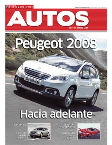 AutosEne31-1 copia
