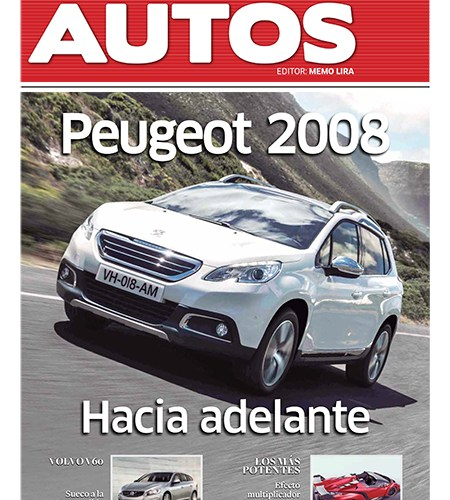 suplemento-el-financiero-autos-41