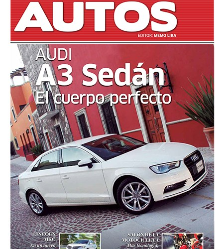 suplemento-el-financiero-autos-35