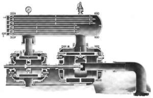 Ingersoll-Rand_Class_AA-2_air_compressor_cross_section_1910