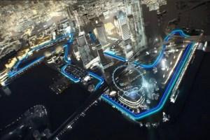 LG_circuito-marina-bay-singapur-noche