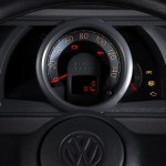 VW-Kombi-Last-Edition-032