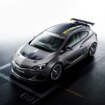 astra-opc-extreme-290032-1