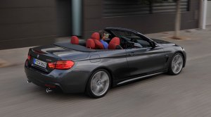bmwserie4convertiblers5