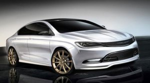 chrysler200tuningrs1