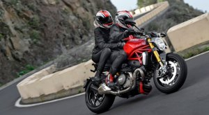 ducatimonster1200rs2