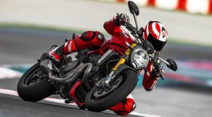 ducatimonster1200rs3
