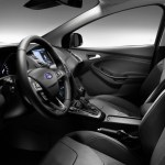 ford-focus-facelift-15-1