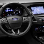 ford-focus-facelift-22-1