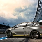 opel-astra-opc-289920-1-1