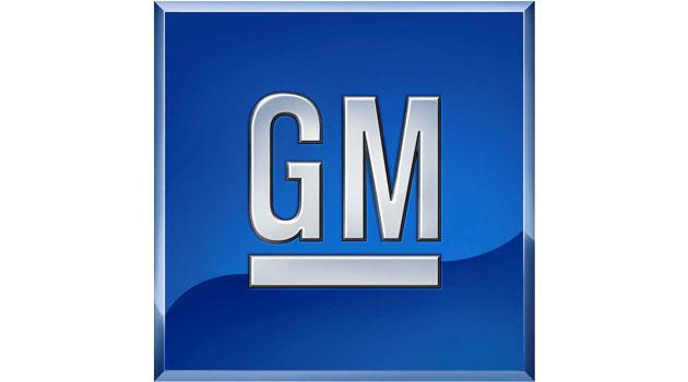 General Motors de México reporta sus resultados de ventas en enero 2014