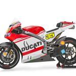 Presentacion_DucatiTeam_01