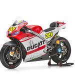 Presentacion_DucatiTeam_02