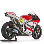 Presentacion_DucatiTeam_06