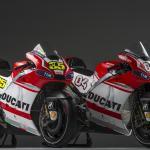Presentacion_DucatiTeam_14