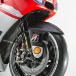 Presentacion_DucatiTeam_24