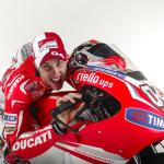 Presentacion_DucatiTeam_46