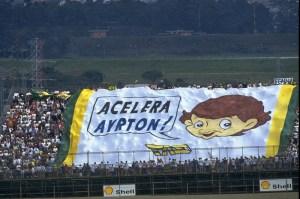 Previo-GP-Brasil-2011-1