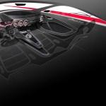 audi-tt-quattro-sport-concept-17-1