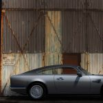 david-brown-speedback-gt-10