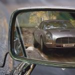 david-brown-speedback-gt-15