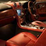 david-brown-speedback-gt-22