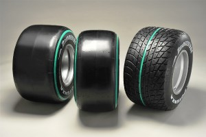 tyres_f1_2009