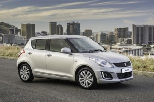 2014-Suzuki-Swift-3