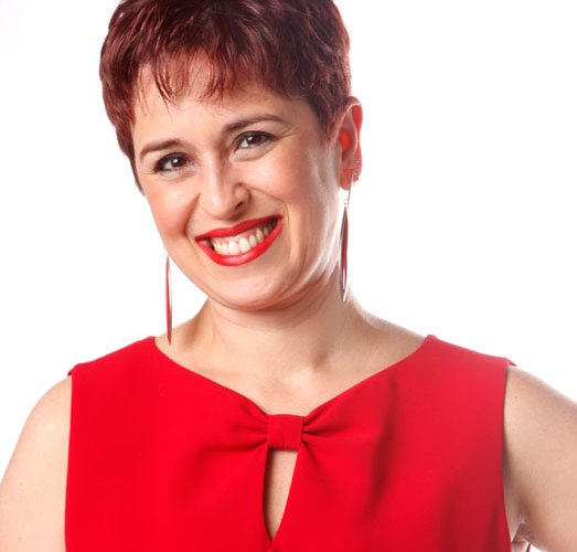 Goodyear nombra directora de comunicaciones y relaciones públicas para América Latina