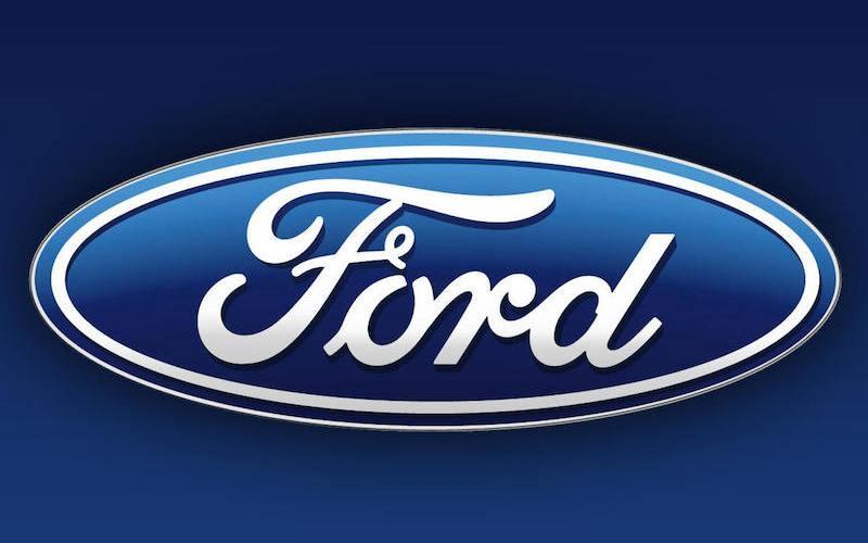 Ford nombra a Manuel González Director de Comunicación en México