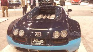 BugattiVeyronVitesse (2)inf