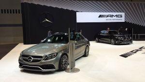 MercedesBenzCAS2015inf