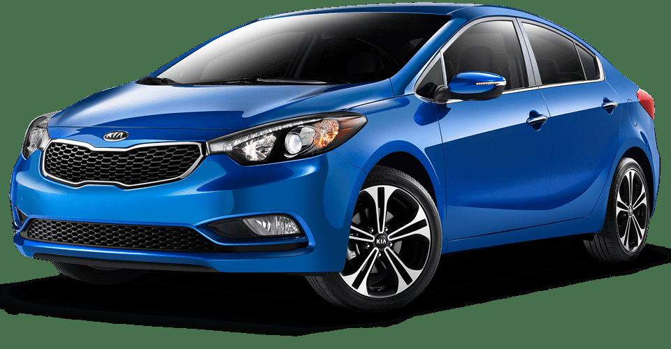 KIA Motors vendió 252,528 autos en abril