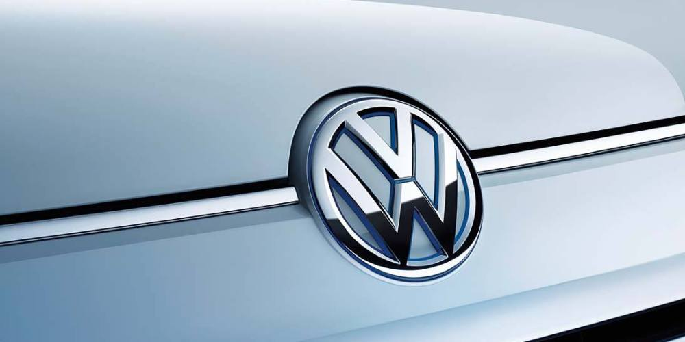 VOLKSWAGEN RECIBE EL AUTOMOTIVEINNOVATIONS AWARD 2015