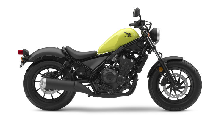 17hondarebel500_yellowrhp