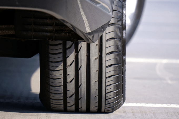 consejo-gasolina-ahorro-autos-economia