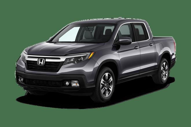 2017-honda-ridgeline-rtl-t-pick-up-angular-front