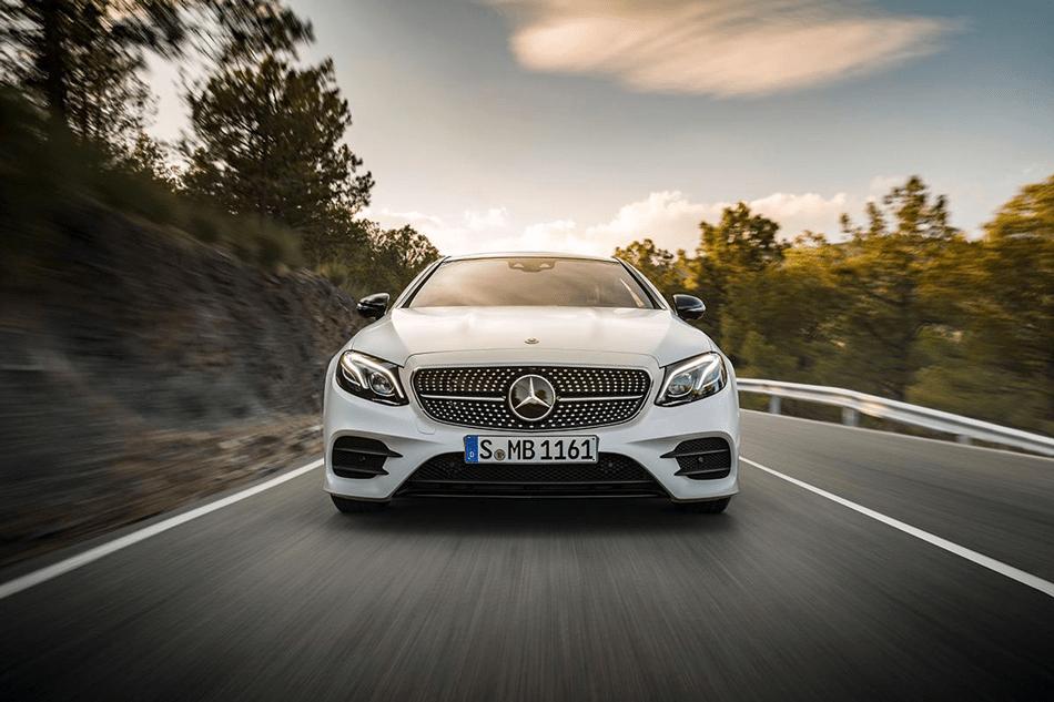 2018-mercedes-benz-e-class-coupe-white-grille