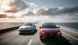 Toyota inversión en EU 3