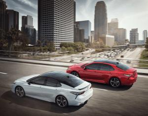 Toyota inversión en EU 4