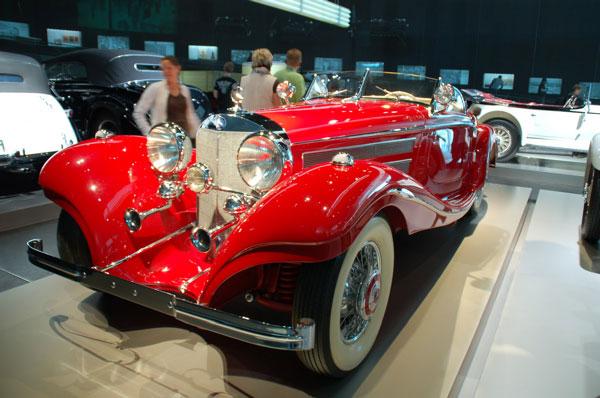mb500k-spezial-roadster_bmk