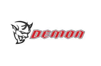 Como alma que lleva el Diablo, el Dodge Demon está de vuelta.