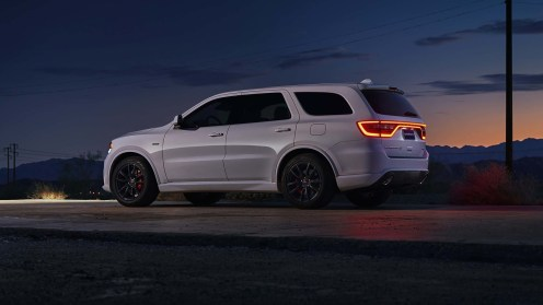 2018-dodge-durango-srt022-2