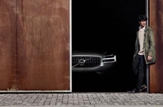 Auto Show de Ginebra: Volvo XC60 será presentado