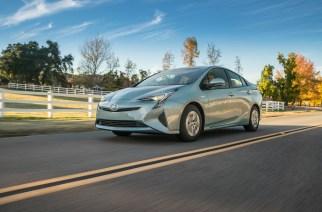 Microsoft anuncia acuerdo de licencia de patentes con Toyota