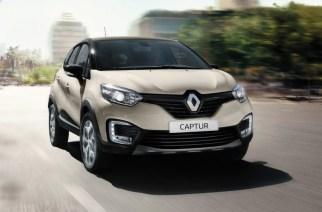 Eric Pasquier es nombrado Director General de Renault México