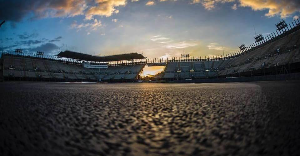 ¿MotoGP en México? Cerca de ser una realidad