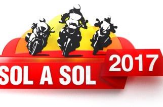 De Sol a Sol con BMW Motorrad 7a Edición
