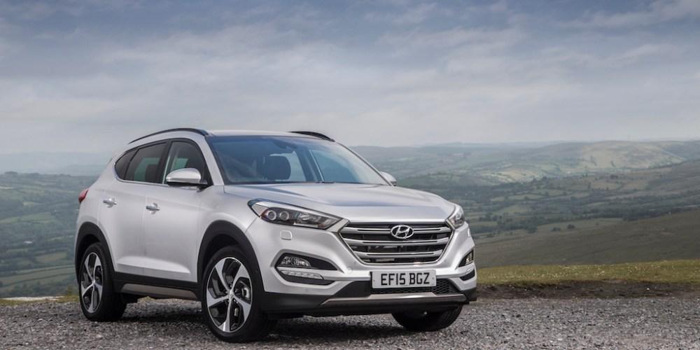 Hyundai de México logra récord en ventas en junio
